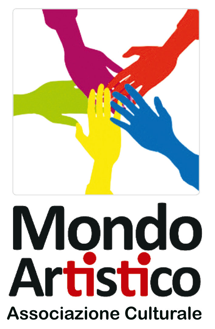 ASS. CULTURALE MONDO ARTISTICO