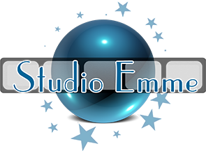 STUDIO EMME