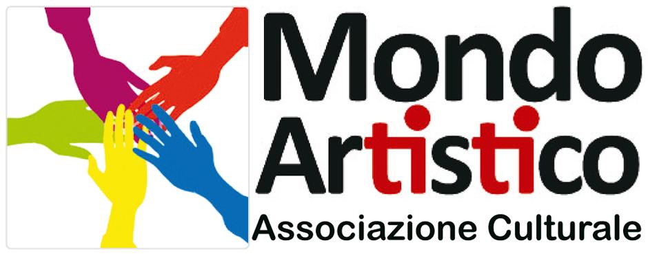 Mondo Artistico