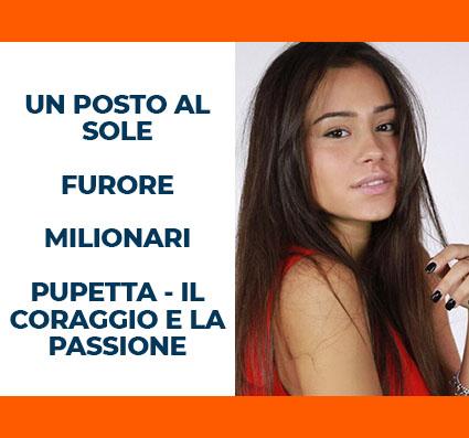 Clotilde Esposito
