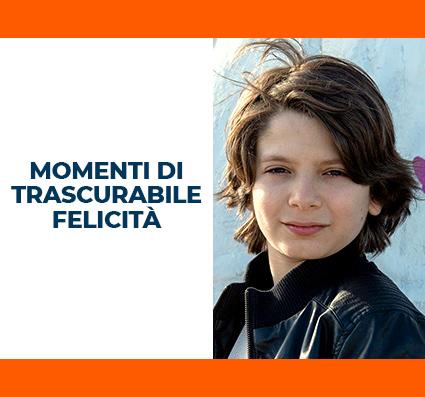 Francesco Giammanco