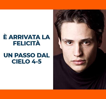 Pierangelo Menci