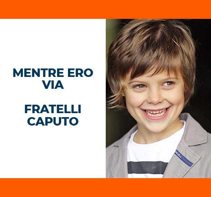 Riccardo Antonaci