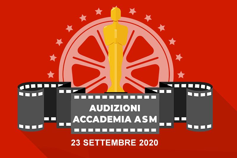 asm_audizioni_home23