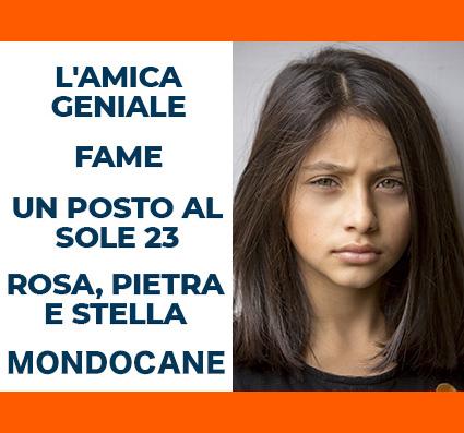 HANNO-STUDIATO-QUI-Ludovica-Nasti-4